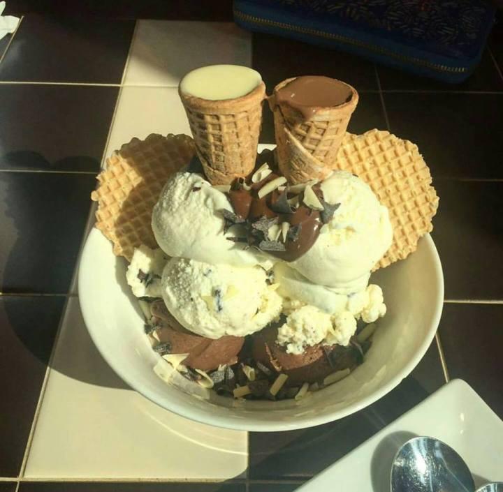 cioccolat-2